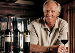 greg_norman_view02.jpg